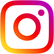 @vojago at Instagram