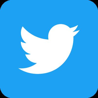 @vojago_com at Twitter